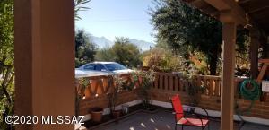 480 S Paseo Aguila, B, Green Valley, AZ 85614