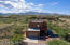 2530 E Skywatchers Drive, Vail, AZ 85641