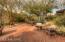 13550 N Thornydale Road, Tucson, AZ 85742