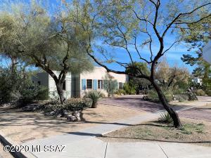 2801 E 3Rd Street, Tucson, AZ 85716