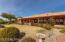 6946 N Pusch Peak Place, Tucson, AZ 85718
