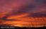 7101 W Sweetwater Drive, Tucson, AZ 85745
