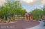 5106 W Jointfir Lane, Marana, AZ 85658