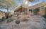 3051 N Fennimore Avenue, Tucson, AZ 85749