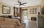 12989 N Westminster Drive, Oro Valley, AZ 85755