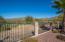 13933 N Running Brook Lane, Marana, AZ 85658