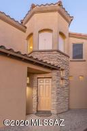5784 N Loft Lane, Tucson, AZ 85718