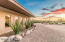 7120 N Edgewood Place, Tucson, AZ 85704