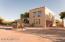 5060 E Placita Salud, Tucson, AZ 85718