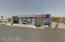 1570&1600 W Grant Road, Tucson, AZ 85745