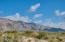 5862 N Misty Ridge Drive, Tucson, AZ 85718