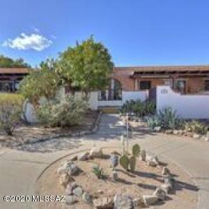 364 S Paseo Lobo, B, Green Valley, AZ 85614