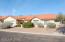 5495 N Waterfield Drive, Tucson, AZ 85750