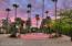 3371 E Camino Campestre, Tucson, AZ 85716
