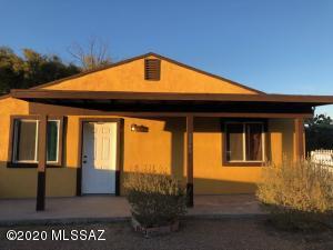 Tucson, AZ 85745