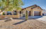 1940 N Oak Hill Lane, Green Valley, AZ 85614
