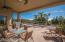 6031 W Sonoran Links Lane, Marana, AZ 85658
