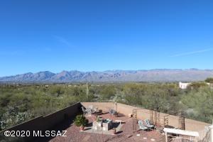 205 N. Cheesebrush Ave, Tucson, AZ 85748