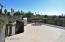 7400 N Juniper Road, Tucson, AZ 85741