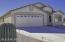 5541 W Painted Cliff Drive, Marana, AZ 85658