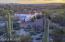2807 E Vía Alcalde, Tucson, AZ 85718