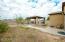 4486 S PASEO RIO BRAVO, Tucson, AZ 85714