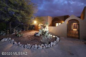 5524 E Paseo Cimarron, Tucson, AZ 85750