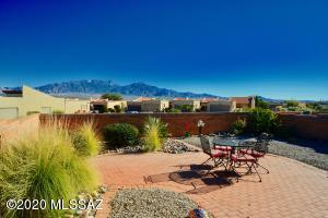 1573 W Placita Travis, Green Valley, AZ 85622