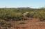 00000 E Panoramic View Lane, Tucson, AZ 85739