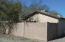 1334 E Spring Street, Tucson, AZ 85719