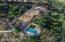 6685 N Los Leones Drive, Tucson, AZ 85718
