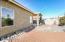 1993 S Aliso Spring Lane, Tucson, AZ 85748
