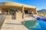 15247 N Humming Hill Place, Marana, AZ 85658