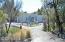 8180 E Rawhide Trail, Tucson, AZ 85750