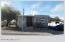 5771 W Flying M Street, Tucson, AZ 85713