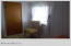 2nd bedr sitting & closet area