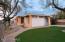 2802 E 1St Street, Tucson, AZ 85716