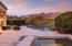 5070 N Hacienda Del Sol Road, Tucson, AZ 85718