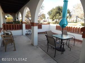 261 S Paseo Lobo, C, Green Valley, AZ 85614