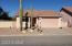 3050 W Sky Ranch Trail, Tucson, AZ 85742