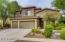 11797 N Mesquite Hollow Drive, Oro Valley, AZ 85737