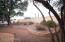 64186 E Idlewind Lane, Saddlebrooke, AZ 85739