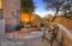 1751 E Buck Ridge Place, Tucson, AZ 85737
