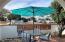 403 S Paseo Sarta, Green Valley, AZ 85614