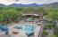 5080 N Hidden Valley Road, Tucson, AZ 85750