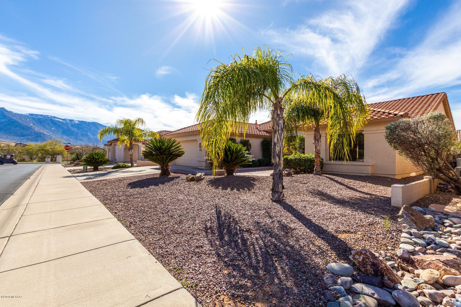 Photo of 62661 E Northwood Road, Saddlebrooke, AZ 85739