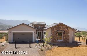 66701 E Sundance Place, Saddlebrooke, AZ 85739