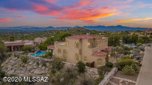3920 E Playa De Coronado, Tucson, AZ 85718