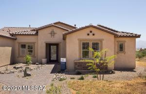 66757 E Sundance Place, Saddlebrooke, AZ 85739