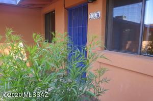350 N Silverbell Road, Tucson, AZ 85745
